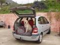 baïlo: la voiture, c'est ma grande passion !